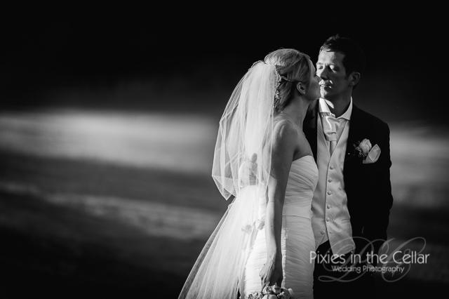 182-Shrigley-Hall-Wedding