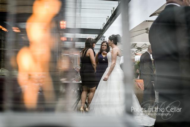 184-great-john-street-wedding