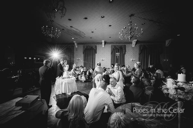 185-Shrigley-Hall-Wedding