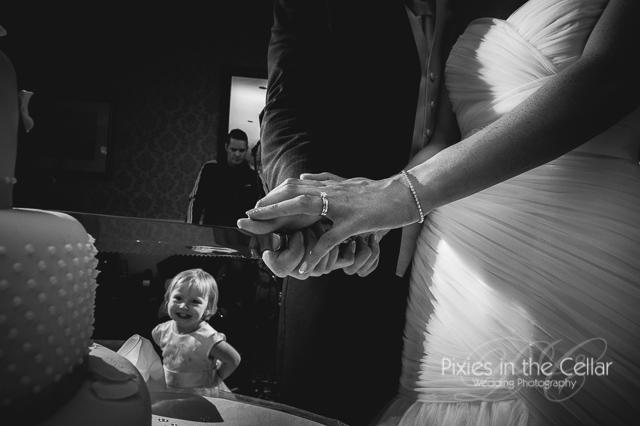 186-Shrigley-Hall-Wedding
