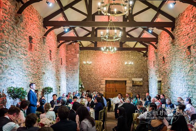 186-browsholme-hall-wedding