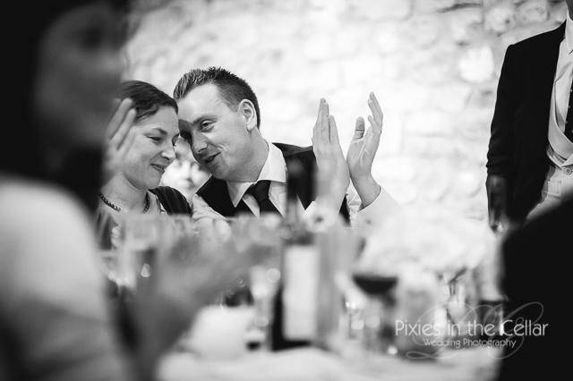 187-browsholme-hall-wedding
