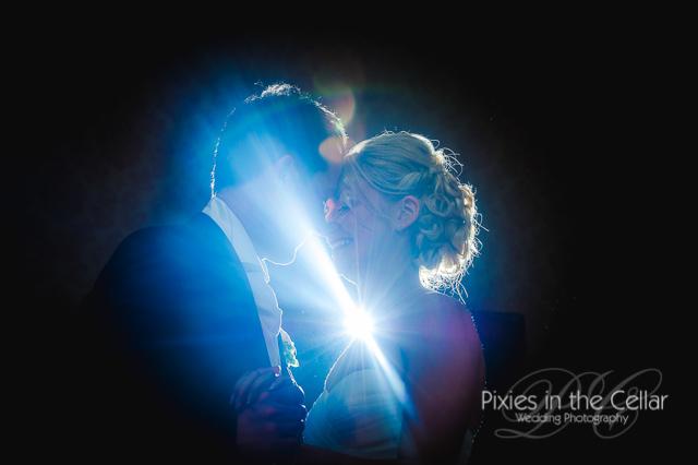188-Shrigley-Hall-Wedding