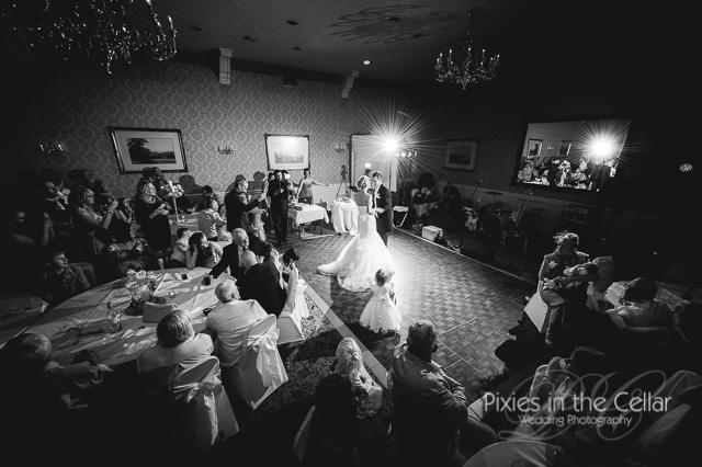 190-Shrigley-Hall-Wedding