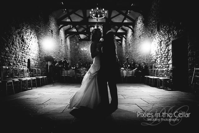 190-browsholme-hall-wedding