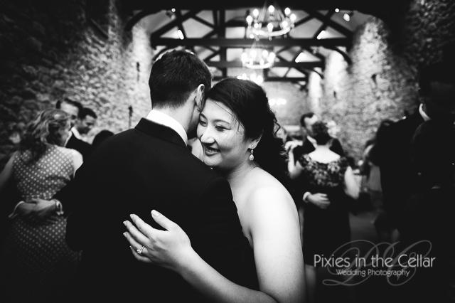 192-browsholme-hall-wedding