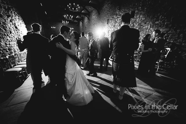 193-browsholme-hall-wedding