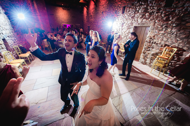 194-browsholme-hall-wedding