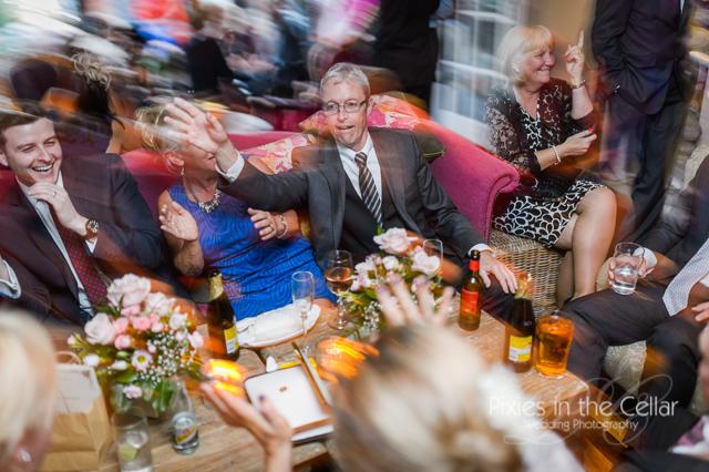 196-great-john-street-wedding