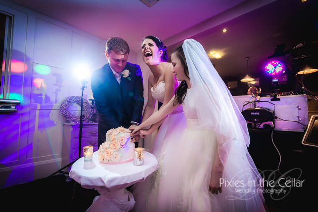 205-great-john-street-wedding