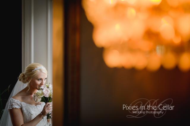 Best wedding photos Lancashire wedding