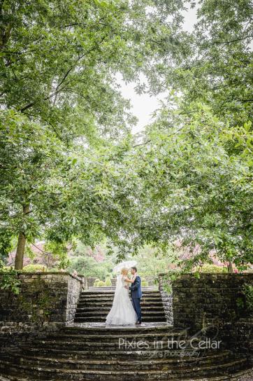 Wedding Photography in Lancashire