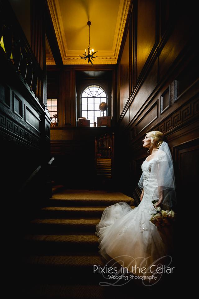 Eaves Hall Wedding-62
