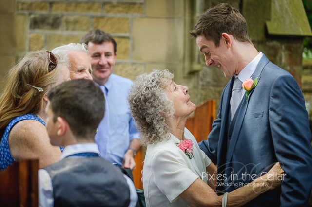 Holmfirth Wedding-10