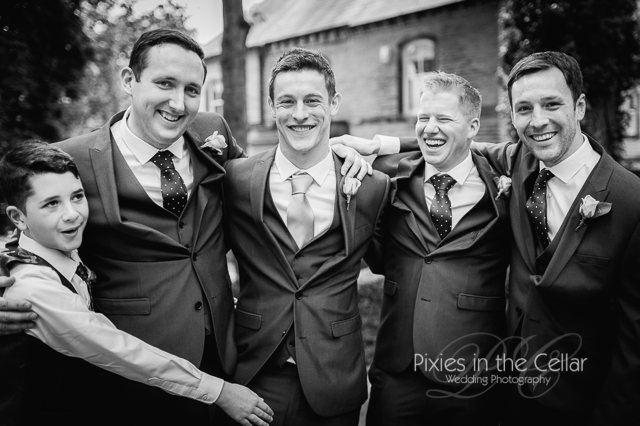 Holmfirth Wedding-12