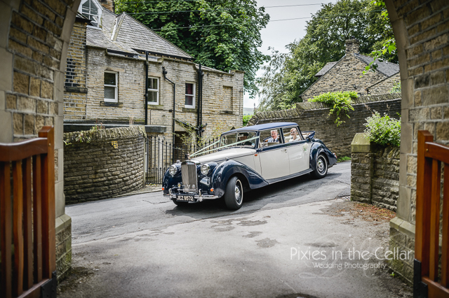 Holmfirth Wedding-16
