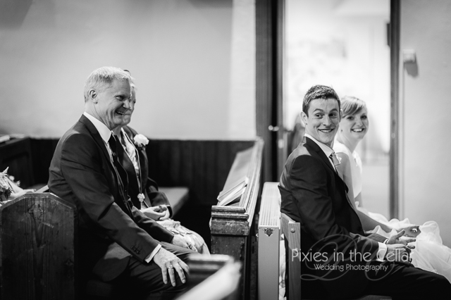 Holmfirth Wedding-21
