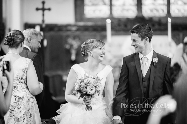 Holmfirth Wedding-23