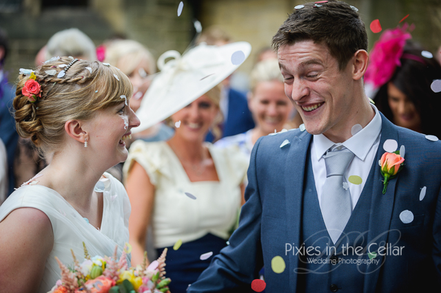 Holmfirth Wedding-27