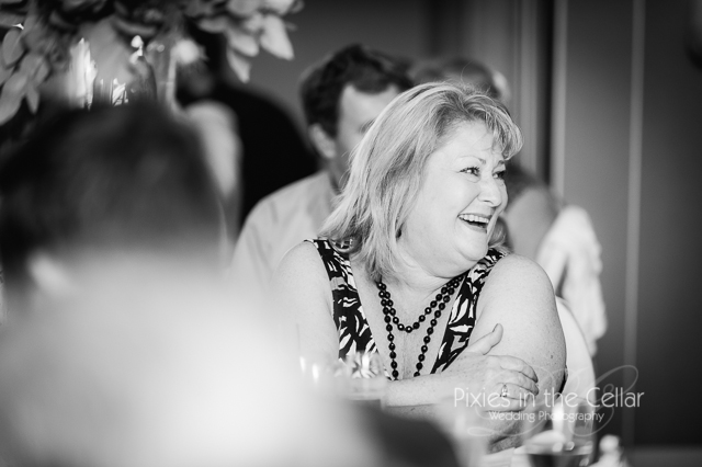 Holmfirth Wedding-43