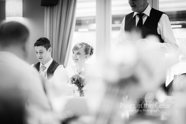 Holmfirth Wedding-45