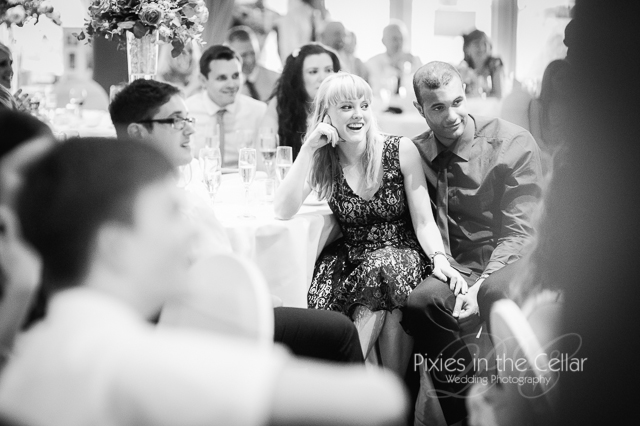 Holmfirth Wedding-47