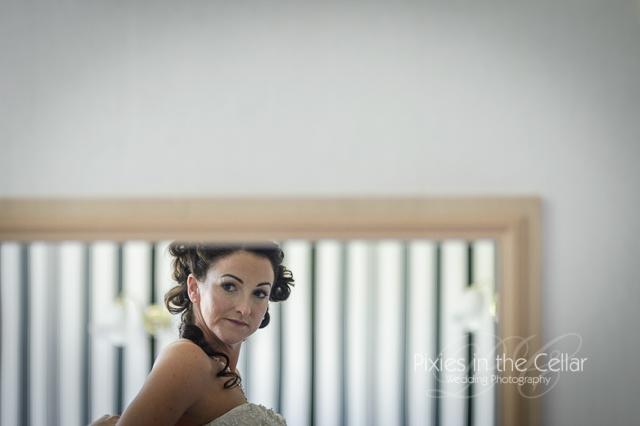 Deanwater Hotel cheshire Wedding-10