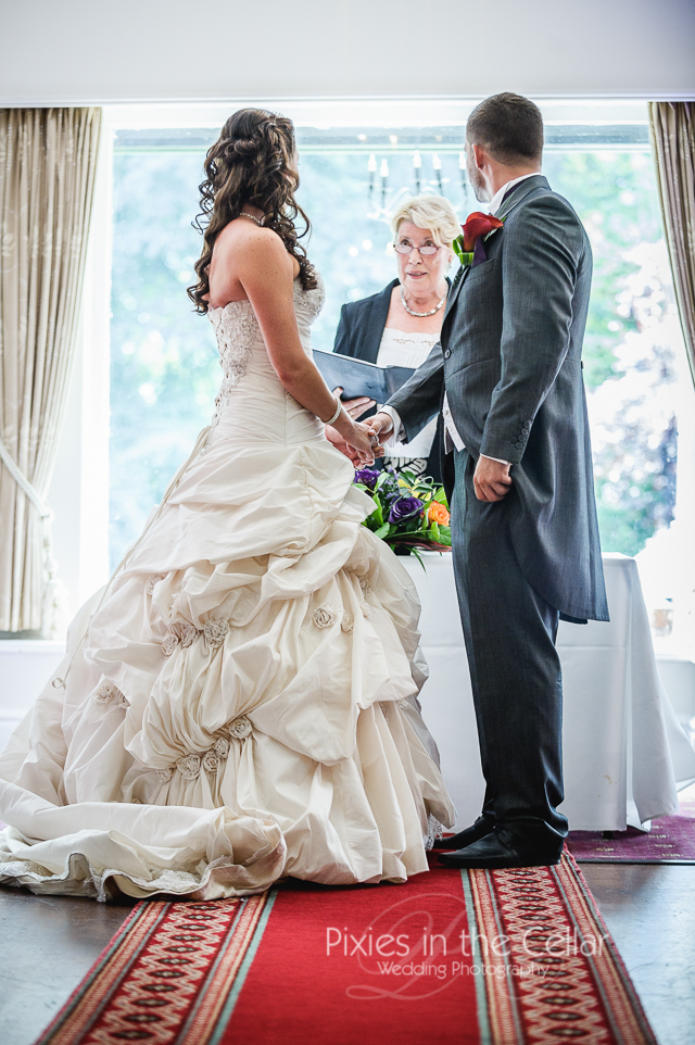 Deanwater Wedding-21