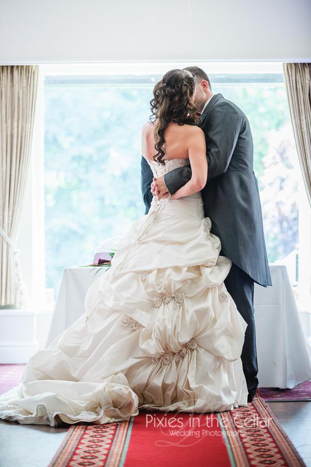 Deanwater Wedding-22