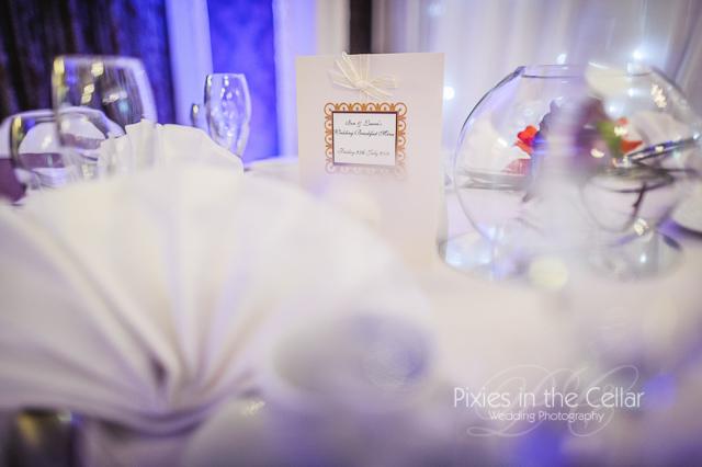 Deanwater Hotel Purple Wedding-30