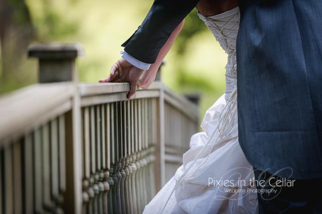 Deanwater Hotel Wedding-32