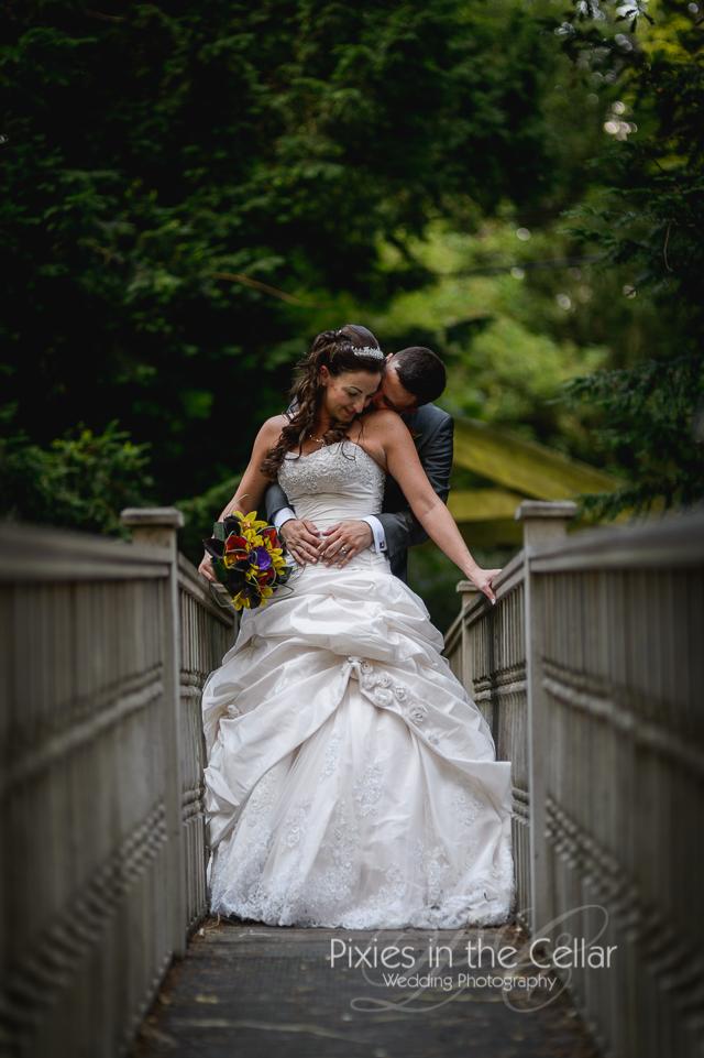 Deanwater Hotel Wedding-33