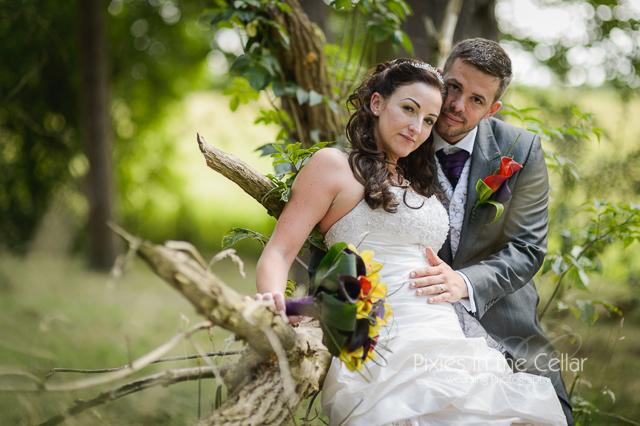 Deanwater Hotel Wedding-35