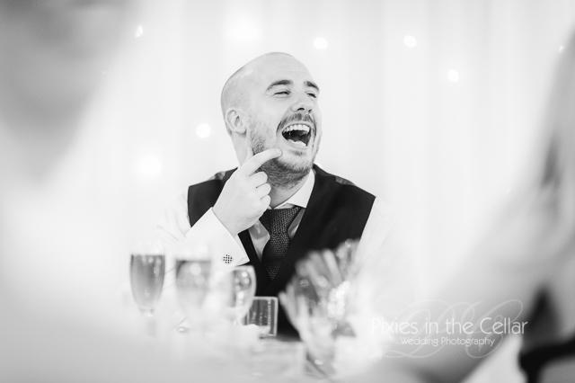 Deanwater Hotel Wedding-44