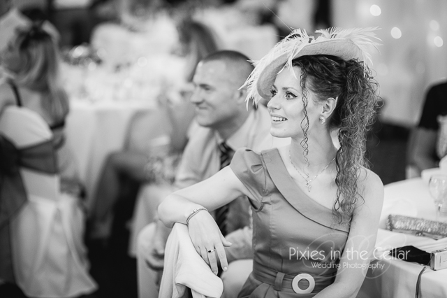 documentary photography cheshire wedding