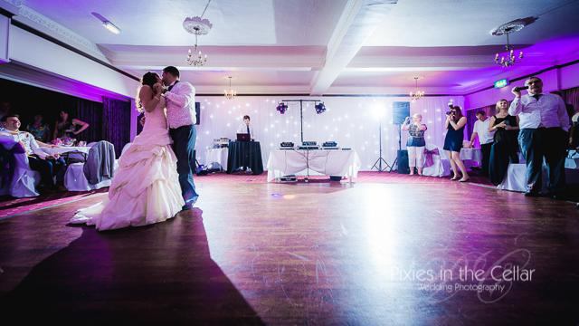 Deanwater Hotel Wedding-58