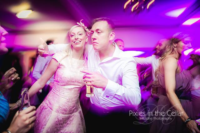 Deanwater Hotel Wedding-61
