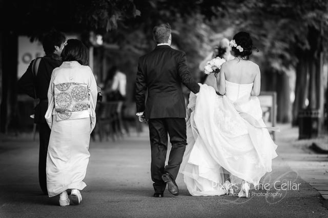 Documentary Wedding photography -37