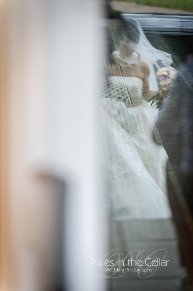 London Wedding -47