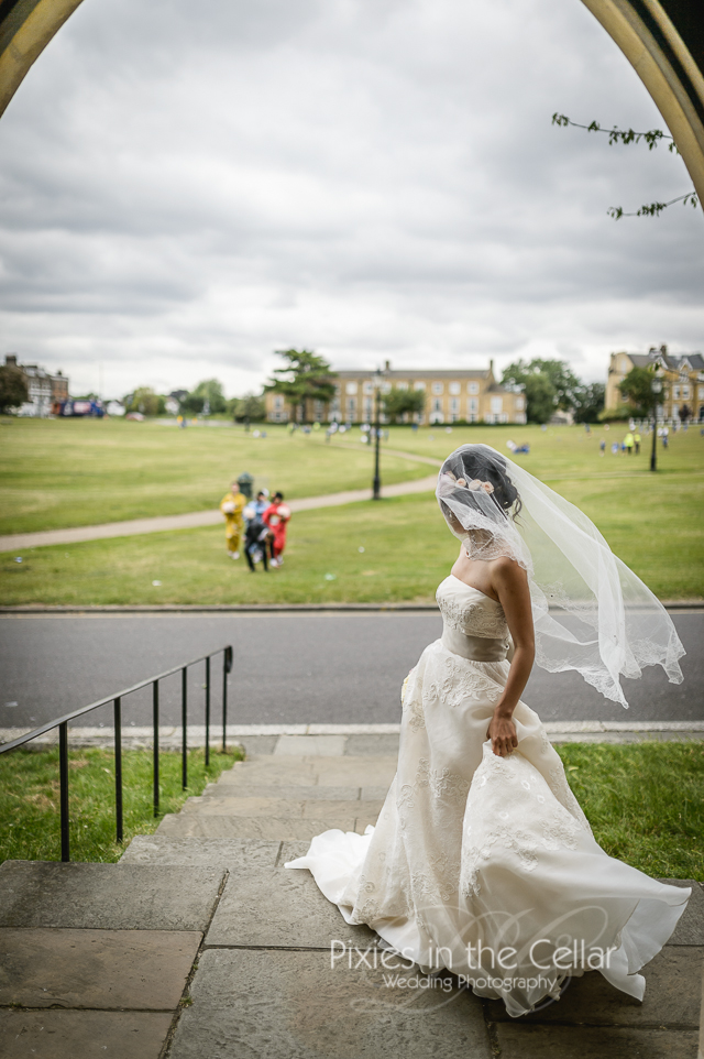 Blackheath Wedding -50