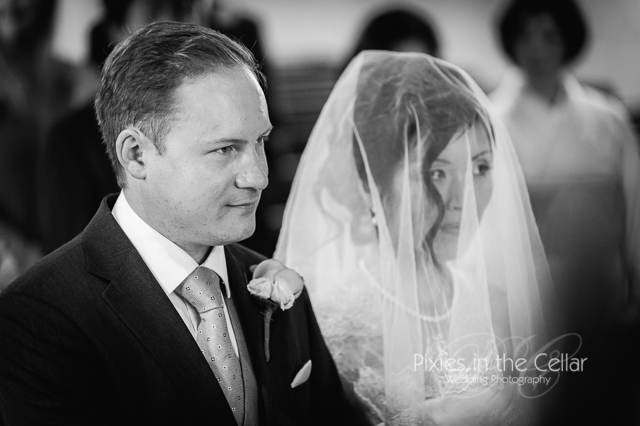 Blackheath Wedding -51