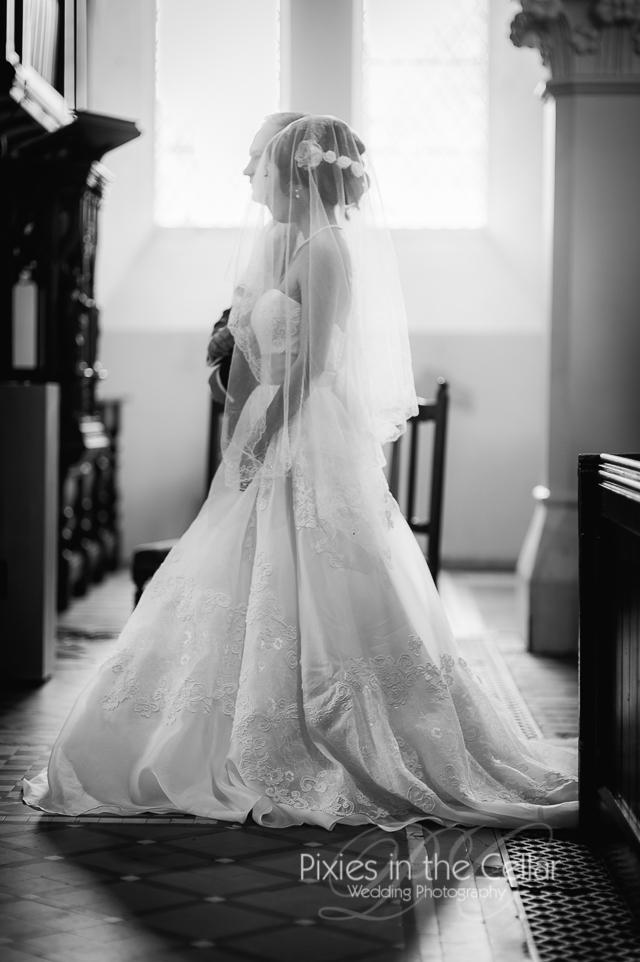 Blackheath Wedding -52