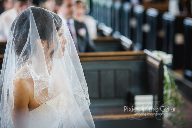 Blackheath Wedding -53