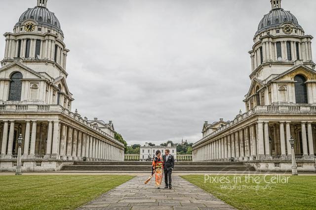 London Wedding Best photography