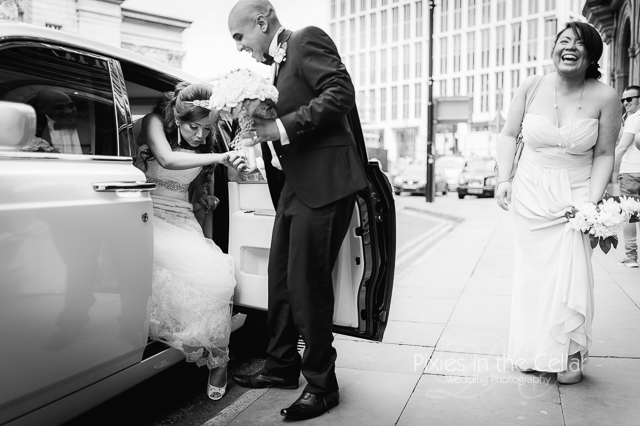 Midland Hotel documentary Wedding photography-25