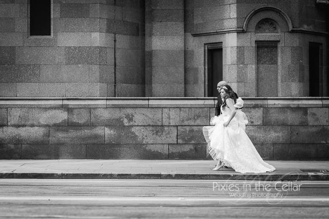 Midland Hotel Manchester Wedding-42