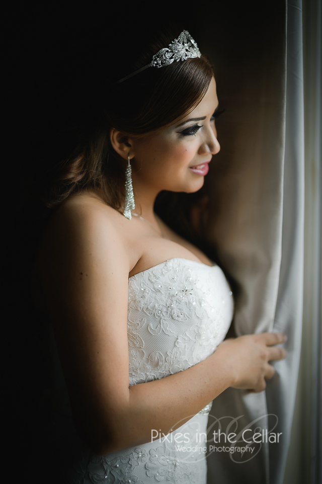 Manchester Egyptian Wedding photography