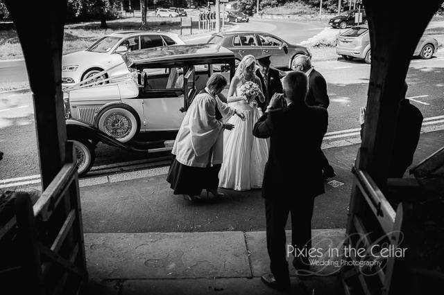 Worsley Wedding Photographer