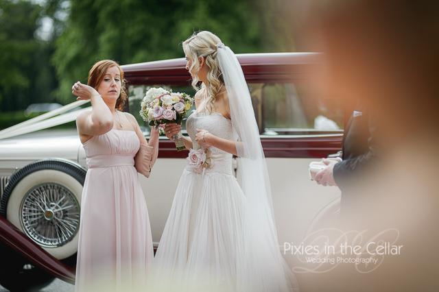 Mottram Hall Wedding -40