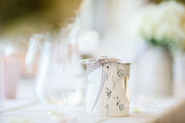 Mottram Hall Wedding -51